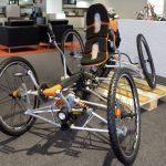dutch-design-week-op-de-fiets